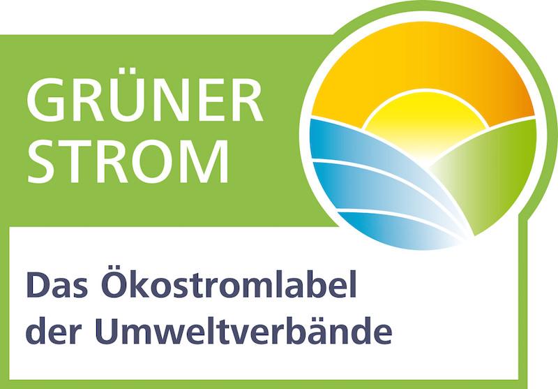 Gruener_Strom_Label_RGB_web_1181